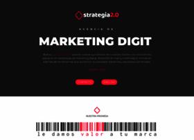strategia20.com