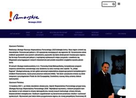 strategia2020.pomorskie.eu