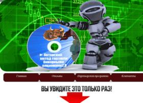 strategiadva.ru