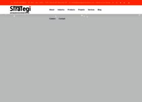 strategiautomation.com