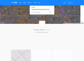 strategic-analytics.cartodb.com