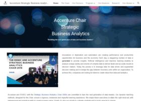 strategic-business-analytics-chair.essec.edu