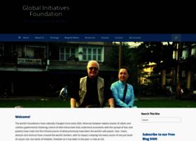 strategic-initiatives.org