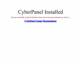 strategic-online-marketing.co.za