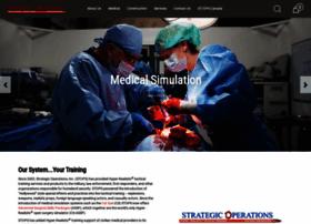 strategic-operations.com