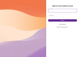 strategic.customcollegeplan.com