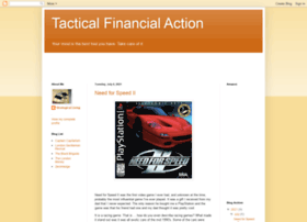 strategicalliving.blogspot.pt