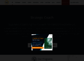 strategiccoach.com