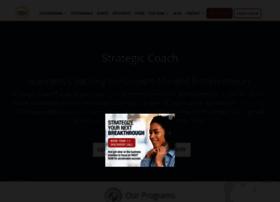 strategiccoach.com