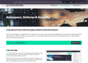 strategicdefenceintelligence.com