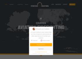 strategicfiresolutions.com