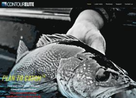 strategicfishingsystems.com