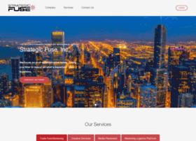 strategicfuse.com