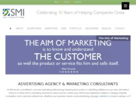 strategicmarketingintl.com