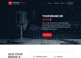 strategicmediainc.com