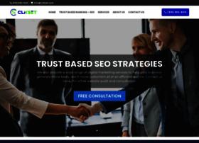 strategicmsi.com