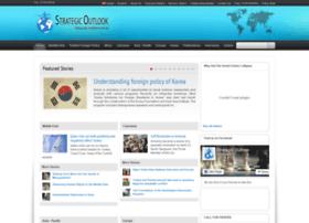 strategicoutlook.org