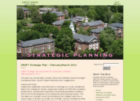 strategicplan.blog.sbc.edu