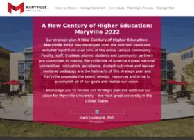 strategicplan.maryville.edu