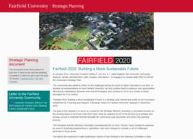 strategicplanning.fairfield.edu