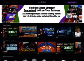 strategicprofits.com