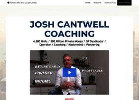strategicrealestatecoach.com