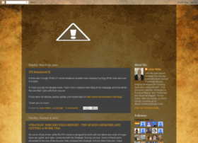 strategicsorcery.blogspot.com