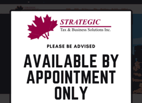 strategictaxinc.com
