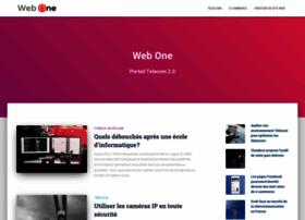 strategicwebmarketing.net