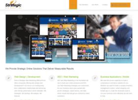 strategicwebmarketingmd.com
