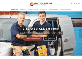 strategiewebpme.com