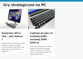 strategiewszechczasow.pl