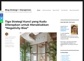 strategimanajemen.net