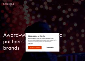 strategiqmarketing.co.uk