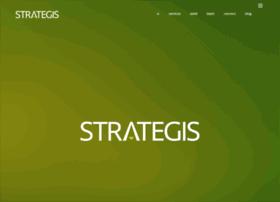 strategisadv.com
