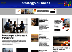 strategy-business.com