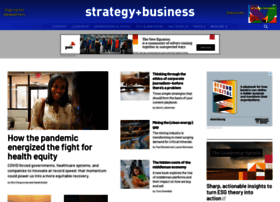 strategy-business.com