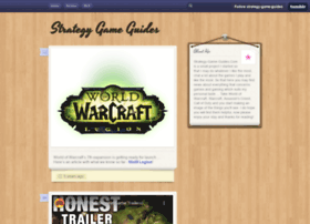 strategy-game-guides.tumblr.com