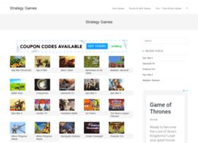 strategy-games.trzn.com