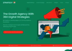 strategy-plus.net