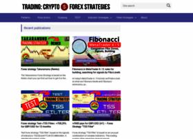 strategy4forex.com