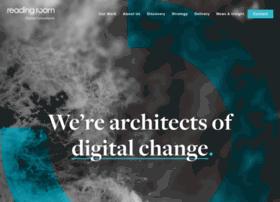 strategydigital.co.uk