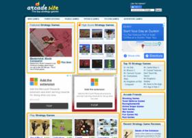 Strategygamesonline.org