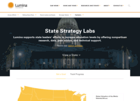 strategylabs.luminafoundation.org