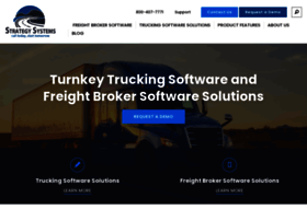 strategylive.net