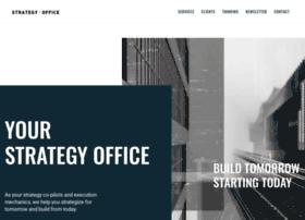 strategyoffice.com