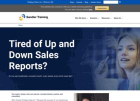 strategysales.sandler.com