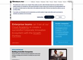 strategyzer.com