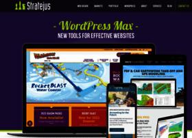 stratejus.com
