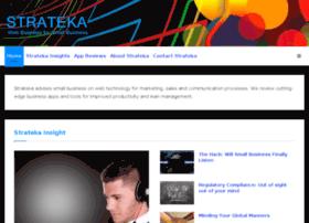 strateka.com